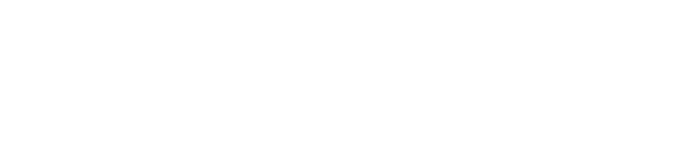 Grom Digital
