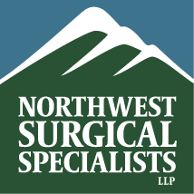 northwest_surgical_specialists_logo_214px.png