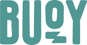 Buoy_Logo_Primary_Blue.png